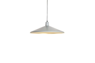 Saucer Light Pendant
