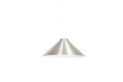 Skirt Light Pendant