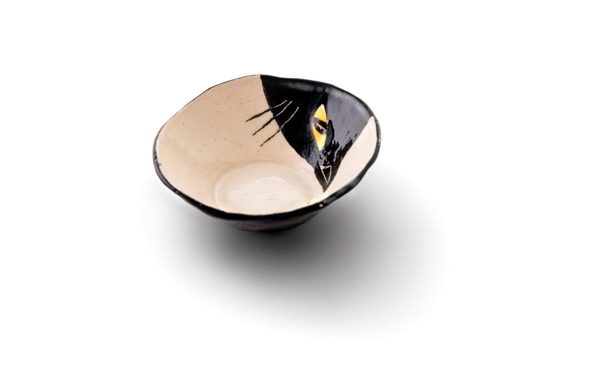 Wildside Trading custom small tapas bowls