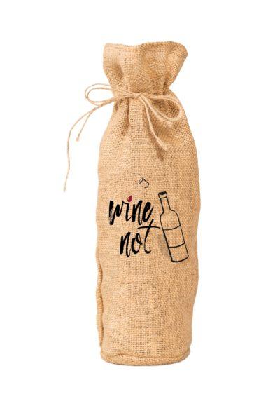 Wine Sleeves