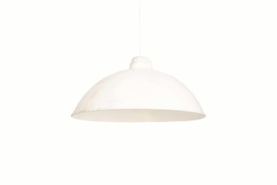 Dome Light Pendant